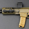 Comanche Toys 1/6 Assault Rifle Remington ACR (CT2015003) (Fashion Doll)