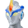 Ultra Hero X 07 Ultraman Exceed X (Character Toy)
