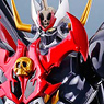 Super Robot Chogokin Mazinkaiser SKL Final Co...