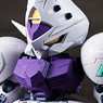 Nxedge Style [MS UNIT] Gundam Kimaris (Comp...