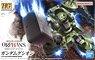 Gundam Gusion (HG) (Gundam Model Kits)