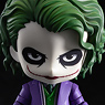 Nendoroid Joker: Villain`s Edition (Completed)