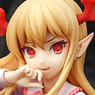 Little Queen Vampy (PVC Figure)