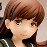 Kantai Collection Oi Kai (PVC Figure)