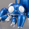 Ghost in the shell Stand Alone Complex Toko-Toko Tachikoma Returns (Metallic ver.) (Completed)