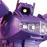 Master Piece MP29 Shockwave (Completed)