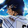 Ace of Diamond 2016 Calendar (Anime Toy)
