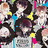 Diabolik Lovers 2016 Calendar (Anime Toy)