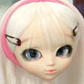 Pullip / Naoko (Fashion Doll)