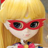 Pullip / Sailor V (Fashion Doll)