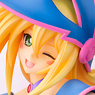 Dark Magician Girl Movie Ver. w/Special Gift fo...