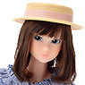 Momoko Doll Soft Hot Milk (Fashion Doll)