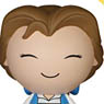 Dorbz - Disney: Belle (Peasant Version) (Completed)