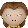 Dorbz - Disney: Belle (Completed)