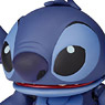 Figure Complex Movie Revo No.003 Stitch (Experiment 626) (Completed)