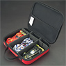 CG-001 Racing Carry Case (Geki Drive)