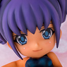 Eroid Girlfriend in the Drawer Rino-chan (PVC Figure)