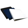 CAC NEW Binder (Black) (Card Supplies)