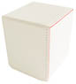 DEX Deckbox S White (Card Supplies)