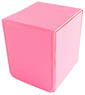 DEX Deckbox S Pink (Card Supplies)