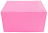 DEX Deckbox M Pink (Card Supplies)