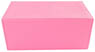 DEX Deckbox L Pink (Card Supplies)