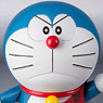 Robot Spirits Doraemon: Doraemon the Movie 2016 (Completed)