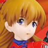 [Evangelion: 2.0 You Can (Not) Advance] Asuka Langley Shikinami (PVC Figure)