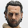 Rick Grimes (Completed)