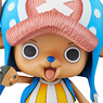 Variable Action Heroes One Piece Series Tony Tony Chopper (PVC Figure)