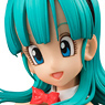 Dragon Ball Gals Bulma (Bunny Girl Ver.) (PVC Figure)