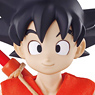 Dimension of Dragonball Son Goku (Young Ver.) (PVC Figure)