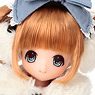 EX Cute Family Otogi no Kuni / Little Maid Chisa (Fashion Doll)