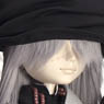 Taeyang / Undertaker (Fashion Doll)