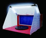 Spray Booth Red Cyclone L (Painting Booth)