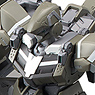 Variable Action Aldnoah.Zero KG-7 Areion Space Version (Miyazawa Limited) (Completed)