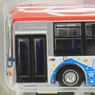 The Bus Collection Nipako-chan Wrapping Bus (Mo...