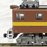 The Railway Collection Sangi Railway Type ED50...