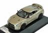 日産 GT-R 45th Anniversary ゴールドエディション `...