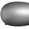 Girls und Panzer Barrage Balloon (Anime Toy)