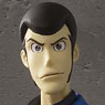 S.H.Figuarts Lupin The 3rd (PVC Figure)