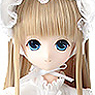 50cm Original Doll Ellen / Time of Eternal V -A Dream of Princess- (Fashion Doll)