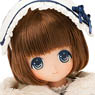 EX Cute Otogi no Kuni / Little Match Girl Chiika (Fashion Doll)