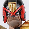 2000 AD - Judge Dredd (Completed)