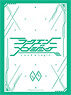 Luck & Logic Sleeve Collection Vol.1 [Luck & Logic] (Card Sleeve)