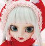 Pullip / My Melody x Hen-Nako (Fashion Doll)