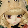 Pullip / Le Petit Prince x Alice and the Pirates - The Fox (Fashion Doll)