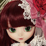 Pullip / Le Petit Prince x Alice and the Pirates - The Rose (Fashion Doll)