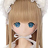 48cm Original Doll Alice / Time of Grace II -A Dream of Princess- (Fashion Doll)