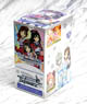 Weiss Schwarz Booster Pack (English Edition) The Idolm@ster Cinderella Girls (キャラクターグッズ)